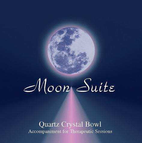 Moon Suite Digital Download
